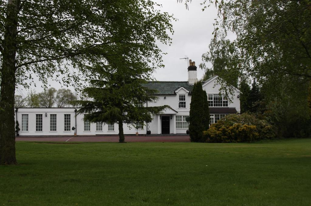 Image 1 of 28: Brook house.jpg