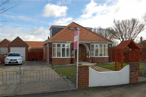 2 bedroom detached bungalow for sale - Fortyfoot, Bridlington, East Yorkshire, YO16
