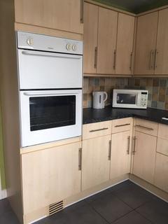 1 bedroom flat to rent - 122 Fentham Road, ERDINGTON, Birmingham, B23