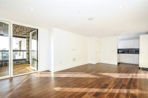 2 bedroom flat to rent - Upper Richmond Road, London, SW15
