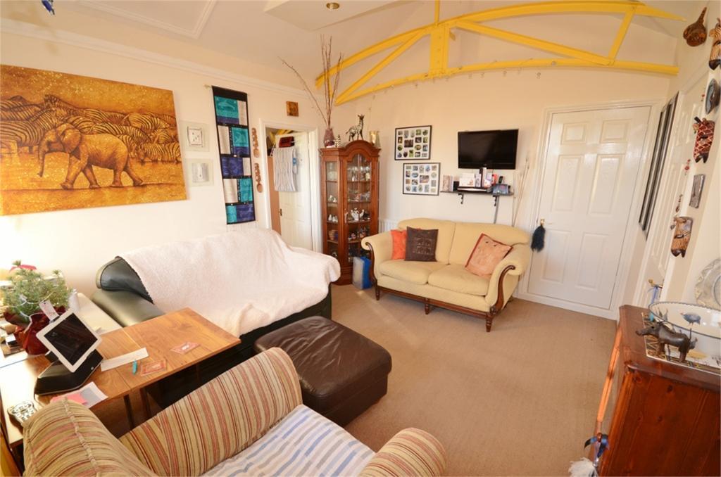 1 Bedroom Apartment Flat for rent in Oakwood Farm, Clay Lane, Beenham, Reading, RG7