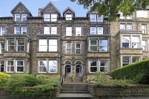 2 bedroom ground floor flat to rent - Valley Drive, Harrogate, HG2 0JP