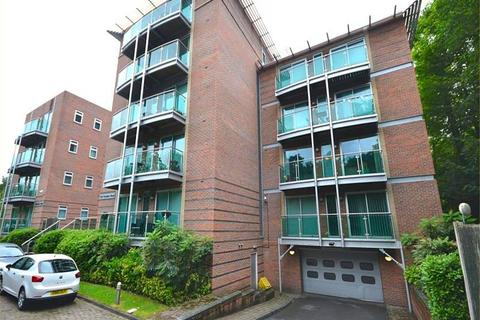 2 bedroom apartment to rent - Apt  Palatine Road, Manchester