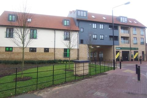 2 bedroom apartment to rent - Teal House, Bexley High Street, Bexley