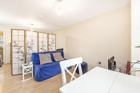 Studio to rent - Forum Court, Libra Road, E3