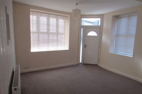 3 bedroom terraced house to rent - Sale Street Littleborough.