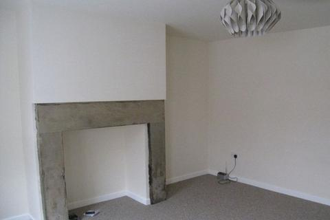 1 bedroom terraced house to rent - Oldham Road Rochdale.
