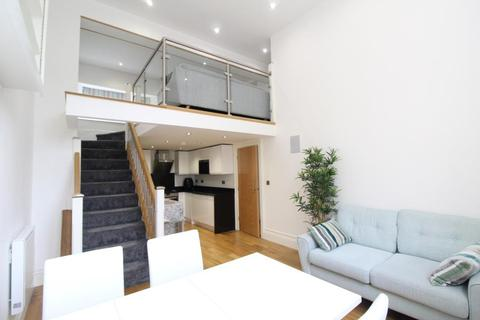 2 bedroom apartment for sale - BOYDS MILL, EAST STREET, LEEDS, LS9 8EQ