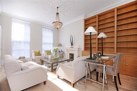 4 bedroom detached house to rent - PARK STREET, MAYFAIR, W1