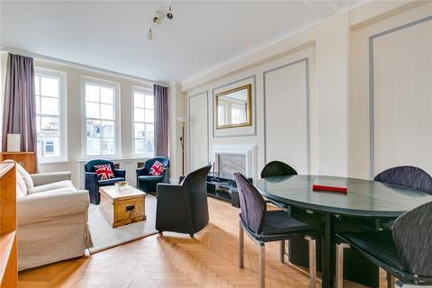 2 bedroom flat to rent - Queens Court, Queensway, London