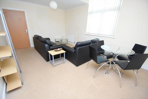 2 bedroom apartment to rent - Bold Street, Hulme, Manchester, M15 5QH