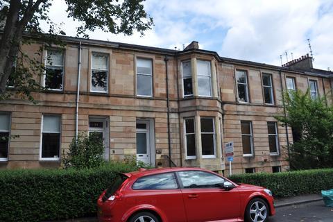 1 bedroom flat to rent - Marywood Square, Strathbungo, Glasgow, Glasgow, G41 2BJ
