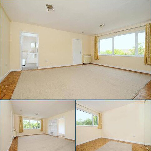 1 bedroom flat to rent - Gleneagles