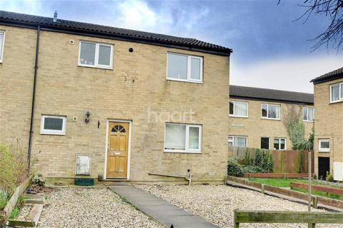 1 bedroom house share to rent - Anns Road, Cambridge