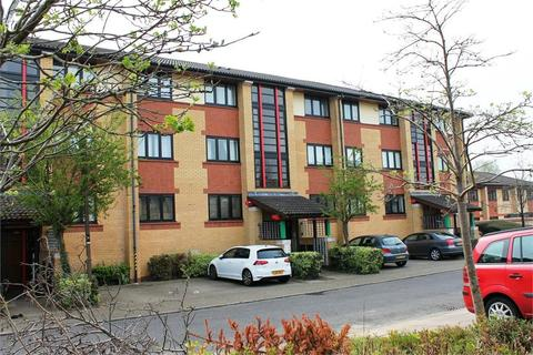 1 bedroom flat to rent - Oldbrook, MILTON KEYNES, Buckinghamshire
