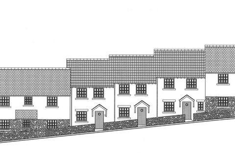 Land for sale - Newton Tracey, Barnstaple
