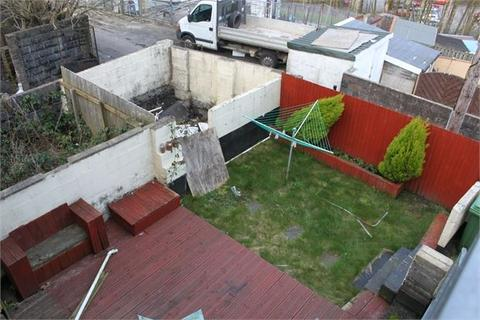 3 bedroom end of terrace house to rent - East Road, Tylorstown, Rhondda Cynon Taff.