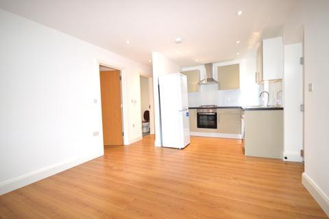 1 bedroom house to rent - London N8