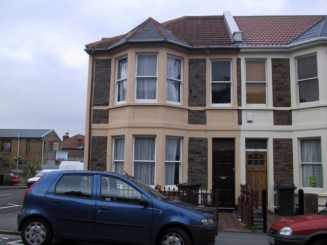 6 Bedrooms House Share for rent in Bishop Road, Bishopston, BRISTOL, BS7