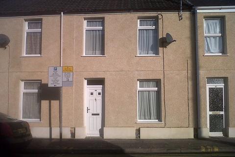 3 bedroom terraced house to rent - Allister Street, Neath, Neath, Neath Port talbot.