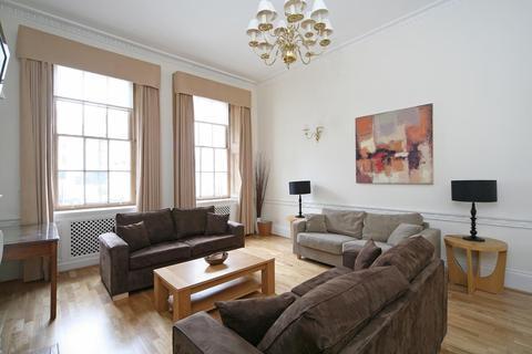 1 bedroom flat to rent - Chesham Place, Belgravia, London