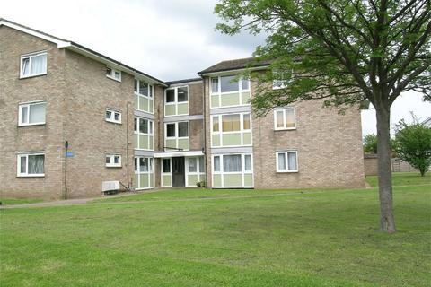 3 bedroom flat for sale - Williams Close, Brampton