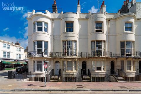 1 bedroom apartment to rent - Regency Square, Brighton, BN1