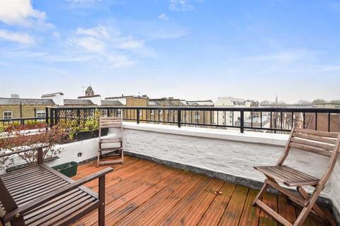 2 bedroom apartment for sale - Stanhope Gardens, South Kensington SW7
