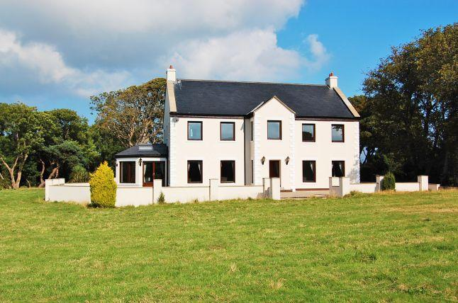 3 Bedrooms House for sale in off Main Road, Sulby, IM7 2HR