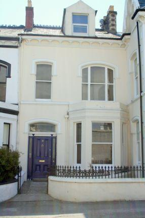 5 Bedrooms House for sale in Woodbourne Square, Douglas, IM14DB