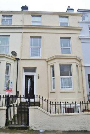 2 Bedrooms Apartment Flat for sale in Mona Street, Douglas, IM1 2QD