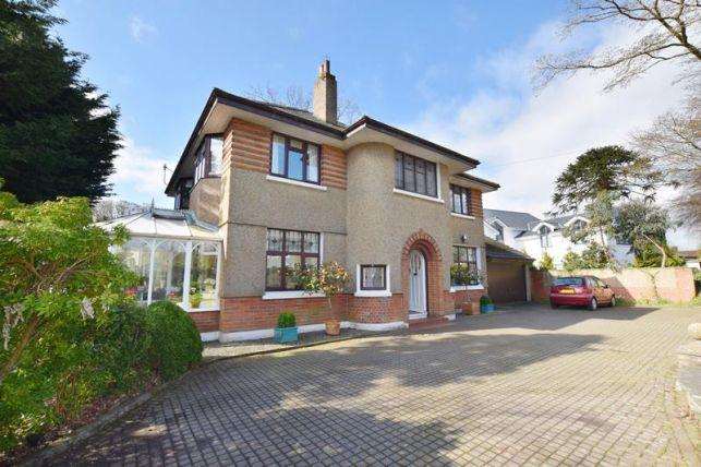 4 Bedrooms House for sale in Main Road, Union Mills, IM44AG