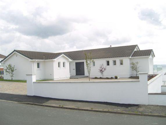 5 Bedrooms House for sale in Majestic Drive, Onchan, IM32JQ