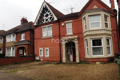 1 bedroom flat to rent - Park Road