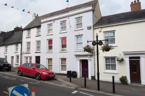 2 bedroom maisonette to rent - Penryn TR10