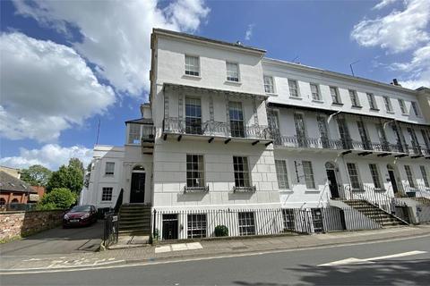 1 bedroom flat to rent - Wellington Street, Cheltenham