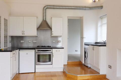 1 bedroom flat to rent - Alfred Road, Brighton
