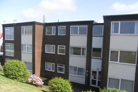 2 bedroom flat to rent - St. Leonards Court, Fleet Street, St. Annes-on-Sea, FY8