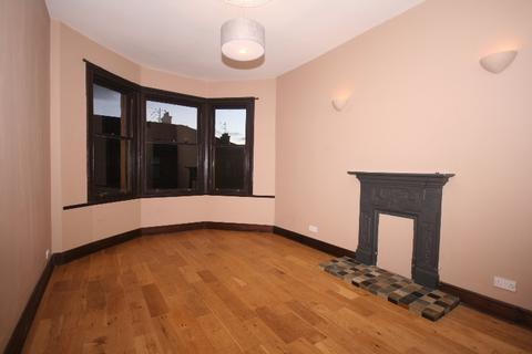 1 bedroom flat to rent - White Street, Partick, Glasgow, G11 5EB