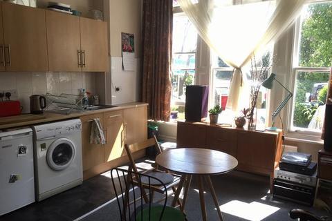 1 bedroom flat to rent - Woodstock Road, Redland, BRISTOL, BS6