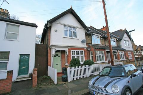 2 bedroom end of terrace house to rent - Plaistow Grove, Bromley, Kent