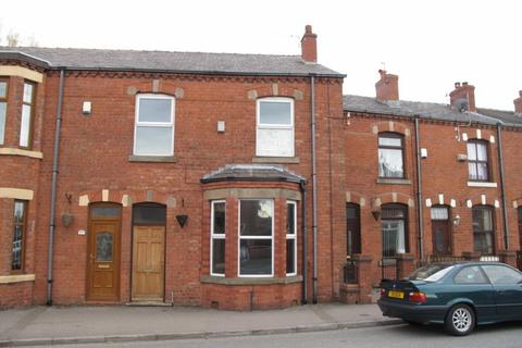 4 bedroom terraced house to rent - Ince Green Lane, Ince, Wigan, Lancashire, WN2 2DG
