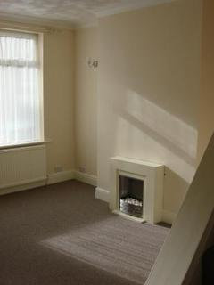 2 bedroom terraced house to rent - Oliver Street, Mexborough S64