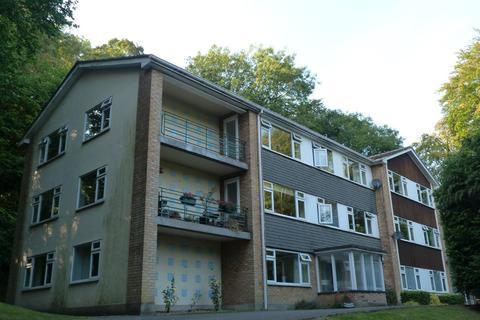 2 bedroom flat to rent - Caterham