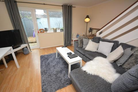 2 bedroom end of terrace house to rent - Roman Road, Old Moulsham, Chelmsford, Essex, CM2