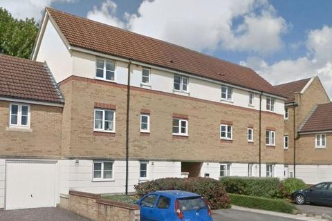 2 bedroom flat to rent - Bristol South End, Bristol