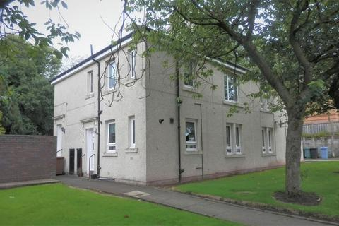 2 bedroom apartment to rent - Kingston Flats, Kilsyth
