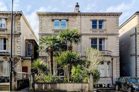 2 bedroom maisonette for sale - Merchants Road, Clifton