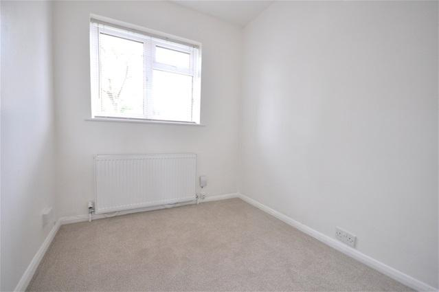 Bed Flats To Rent In Berkhamsted