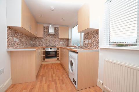 2 bedroom flat to rent - St Marys Road, Bearwood